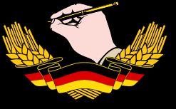 DDR-Autoren
