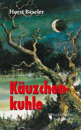 Käuzchenkuhle von Horst Beseler