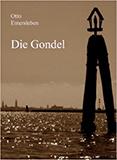 Die Gondel von Otto Emersleben