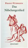 Das Nibelungenlied von Franz Fühmann