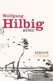 Werke, Band 1: Gedichte von Wolfgang Hilbig