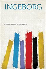 Ingeborg von Bernhard Kellermann