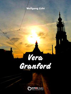 Vera Granford von Wolfgang Licht