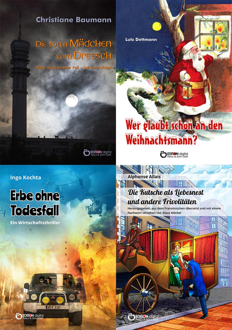 2019-12-23 Newsletter20191223