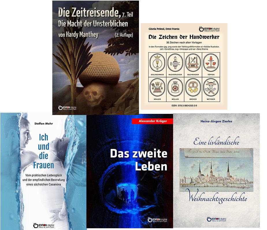 2020-10-02 Newsletter20201002