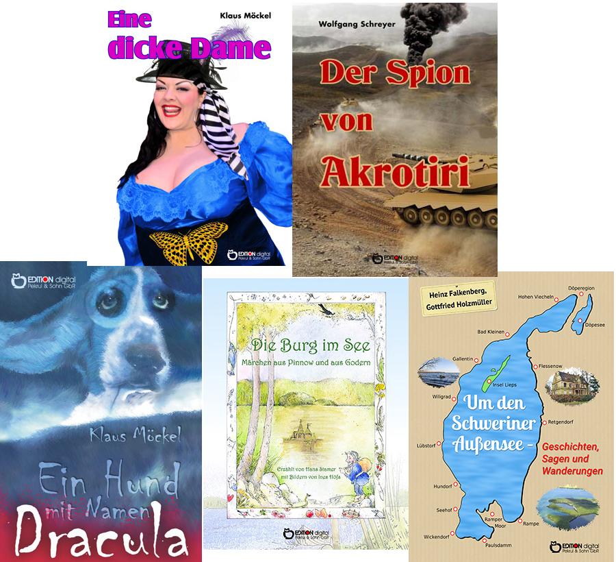 2020-10-09 Newsletter20201009