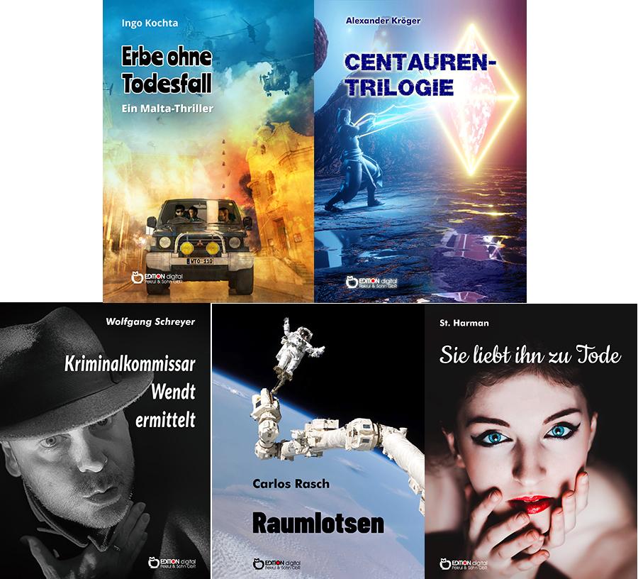 2020-10-30 Newsletter20201030