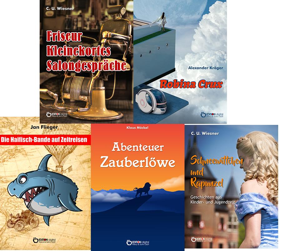 2020-11-06 Newsletter20201106