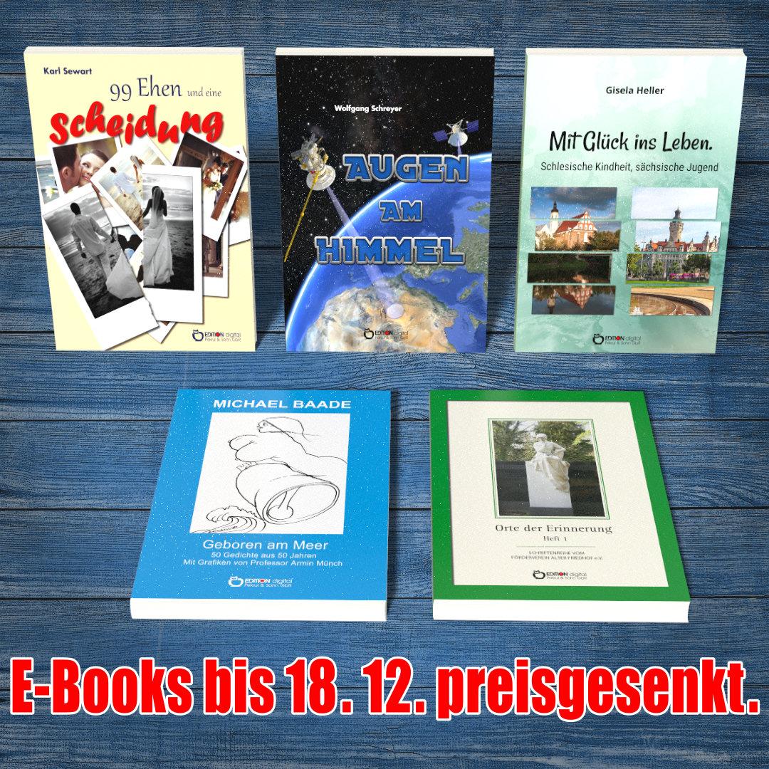 2020-12-11 Newsletter20201211