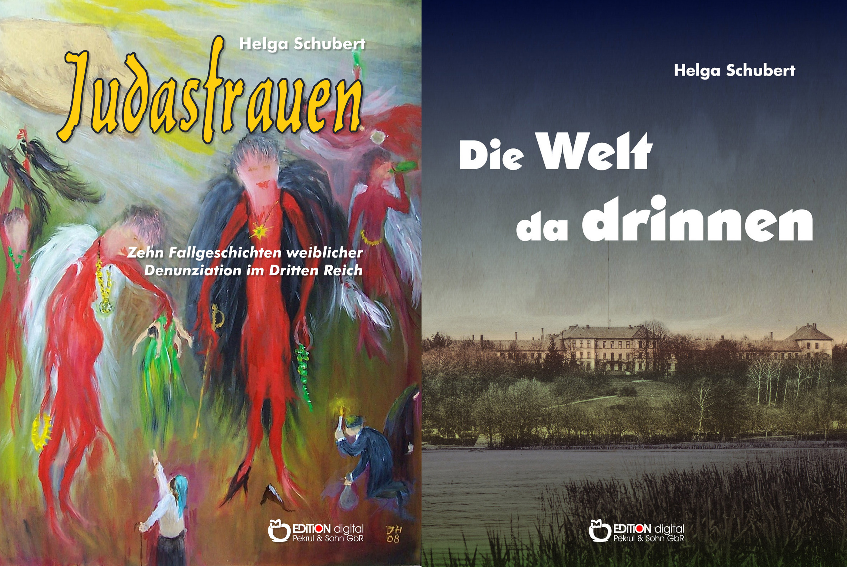 2013-08-29 Schubert_Helga