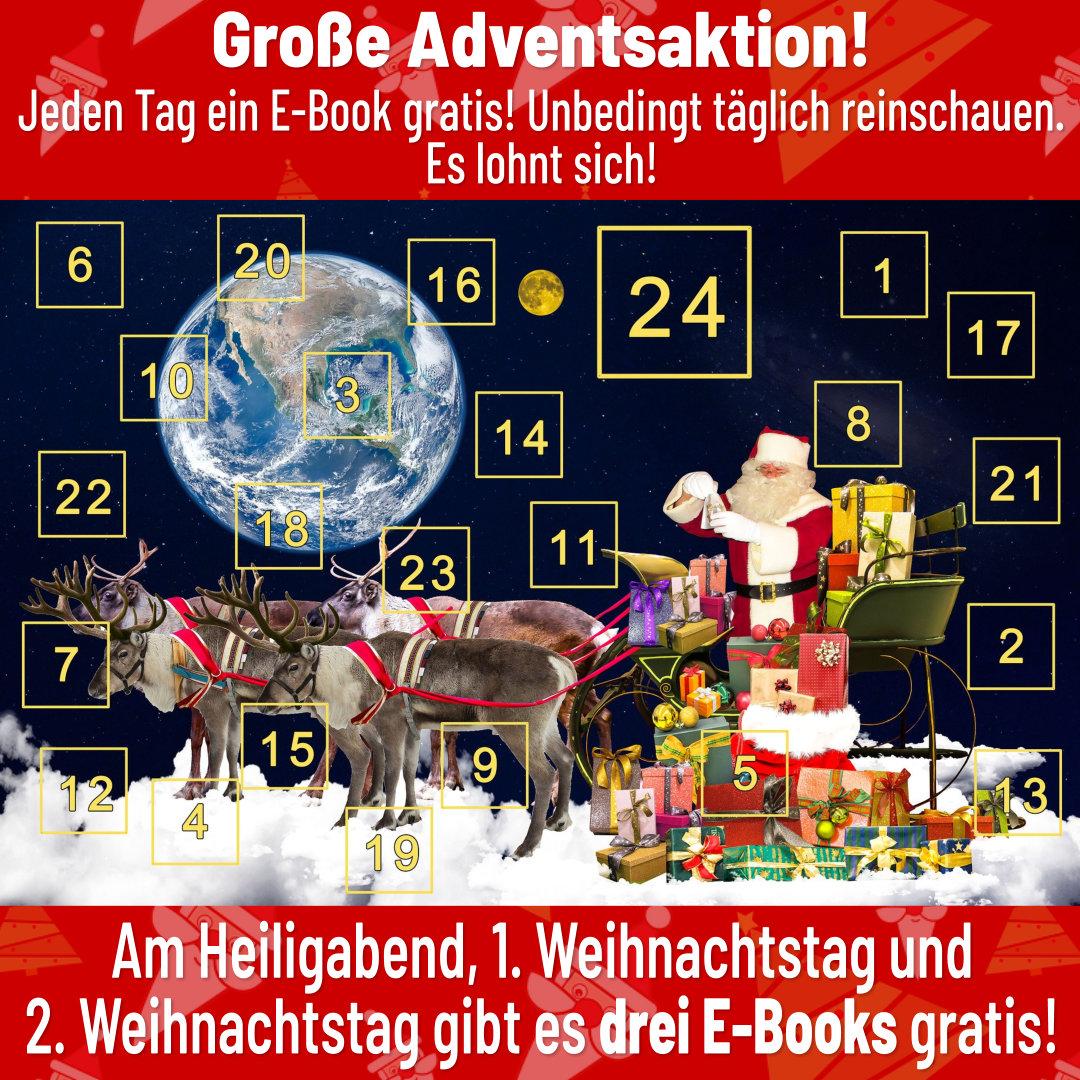 2020-11-26 Adventskalender