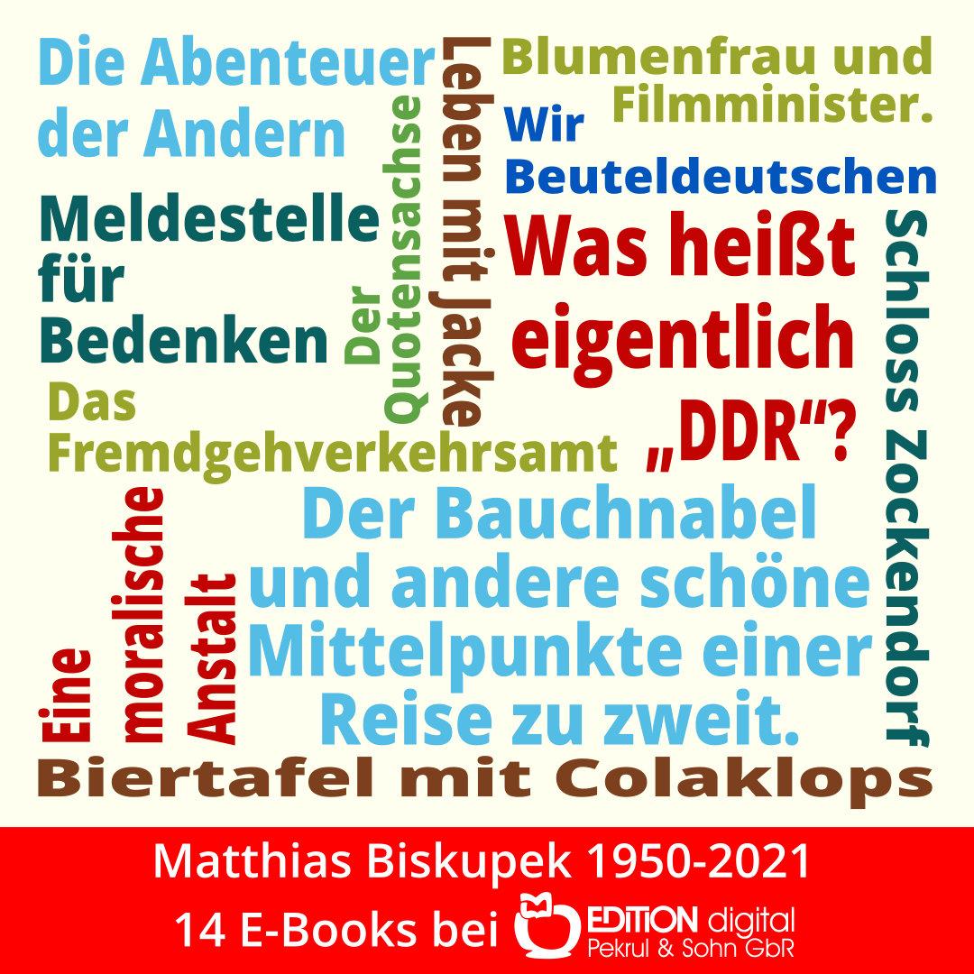 2021-04-15 Biskupek