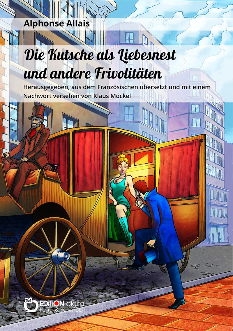 2019-11-14 BuchBerlin2019