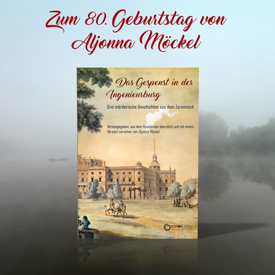 2021-05-06 Gespensterburg