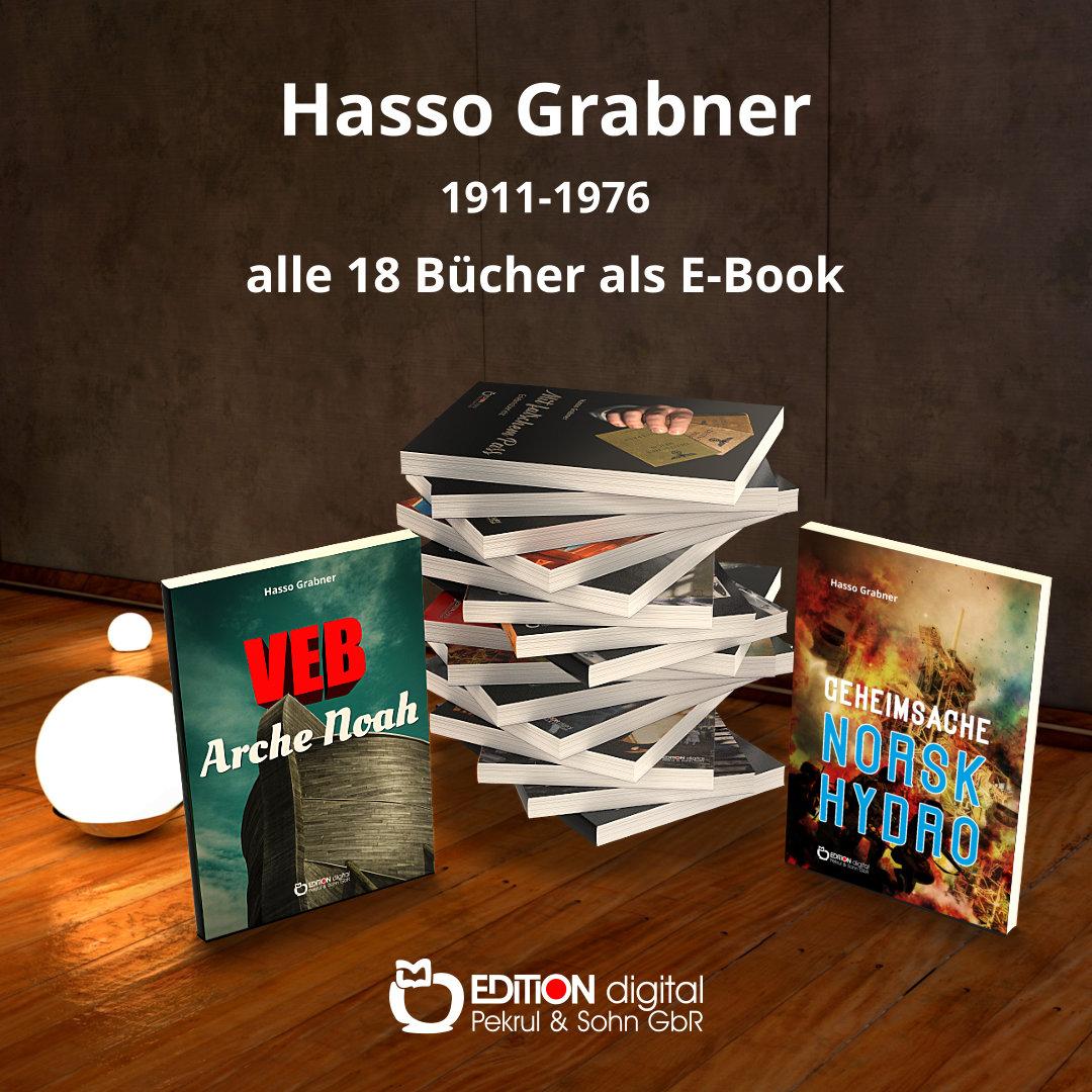 2021-04-22 Grabner