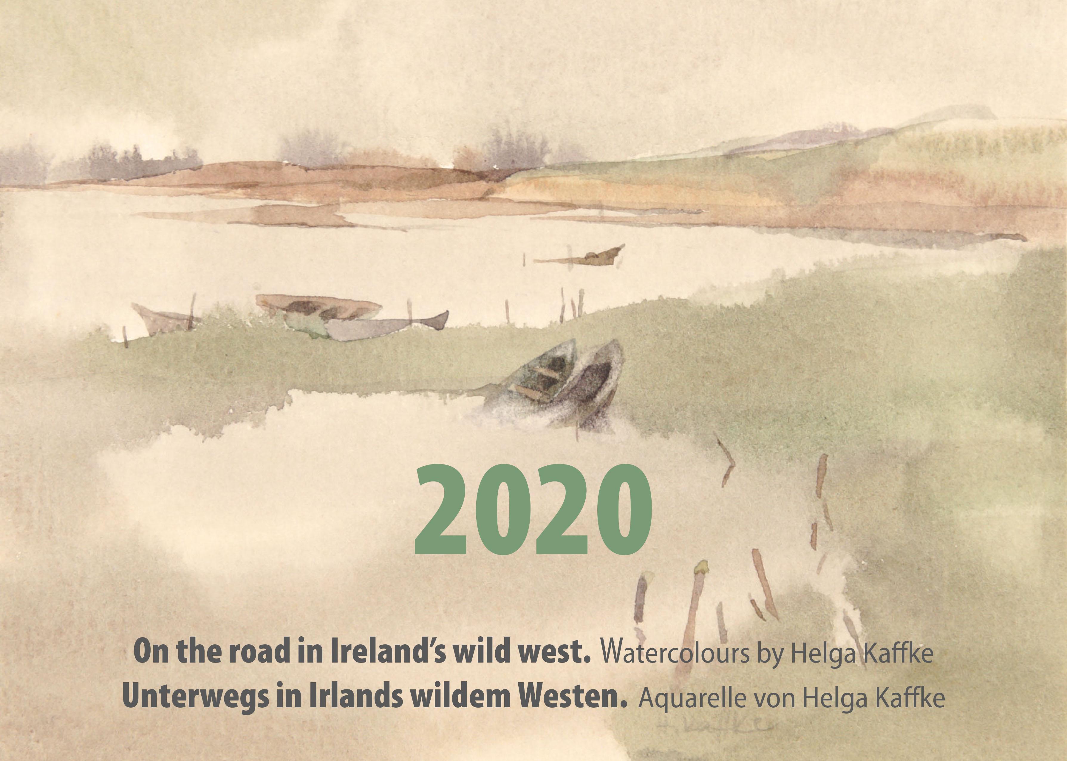 2019-06-13 Irlandkal2020