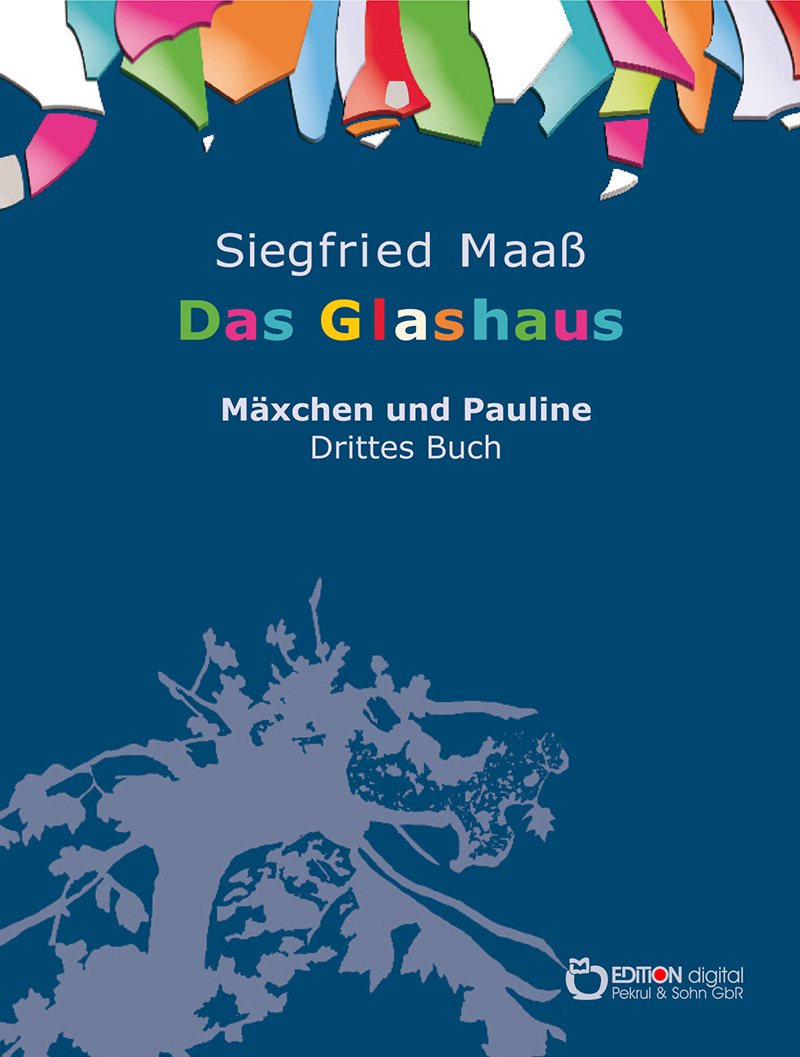 2016-08-25 Maass_Glashaus