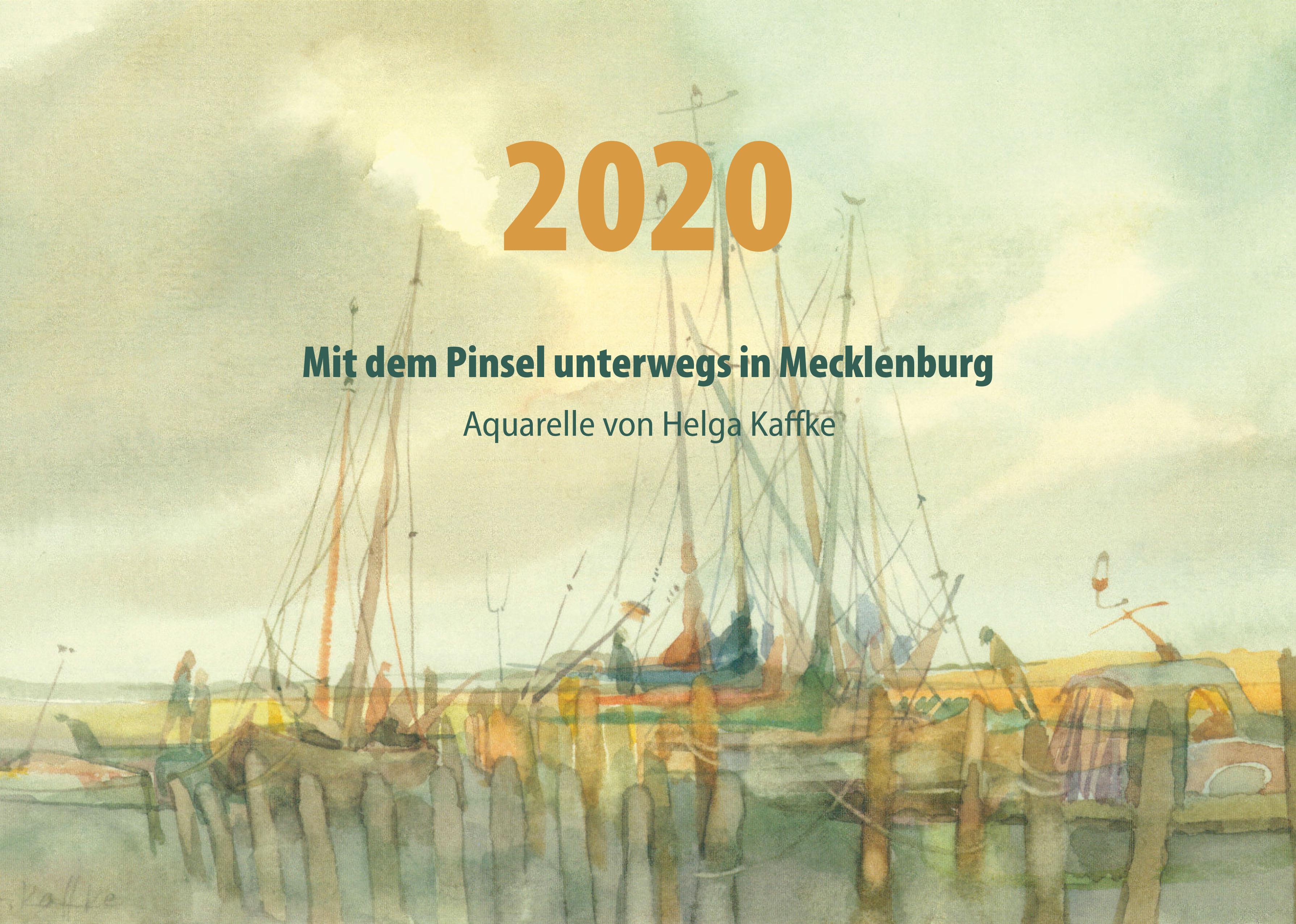 2019-06-06 Mecklenburgkal2020
