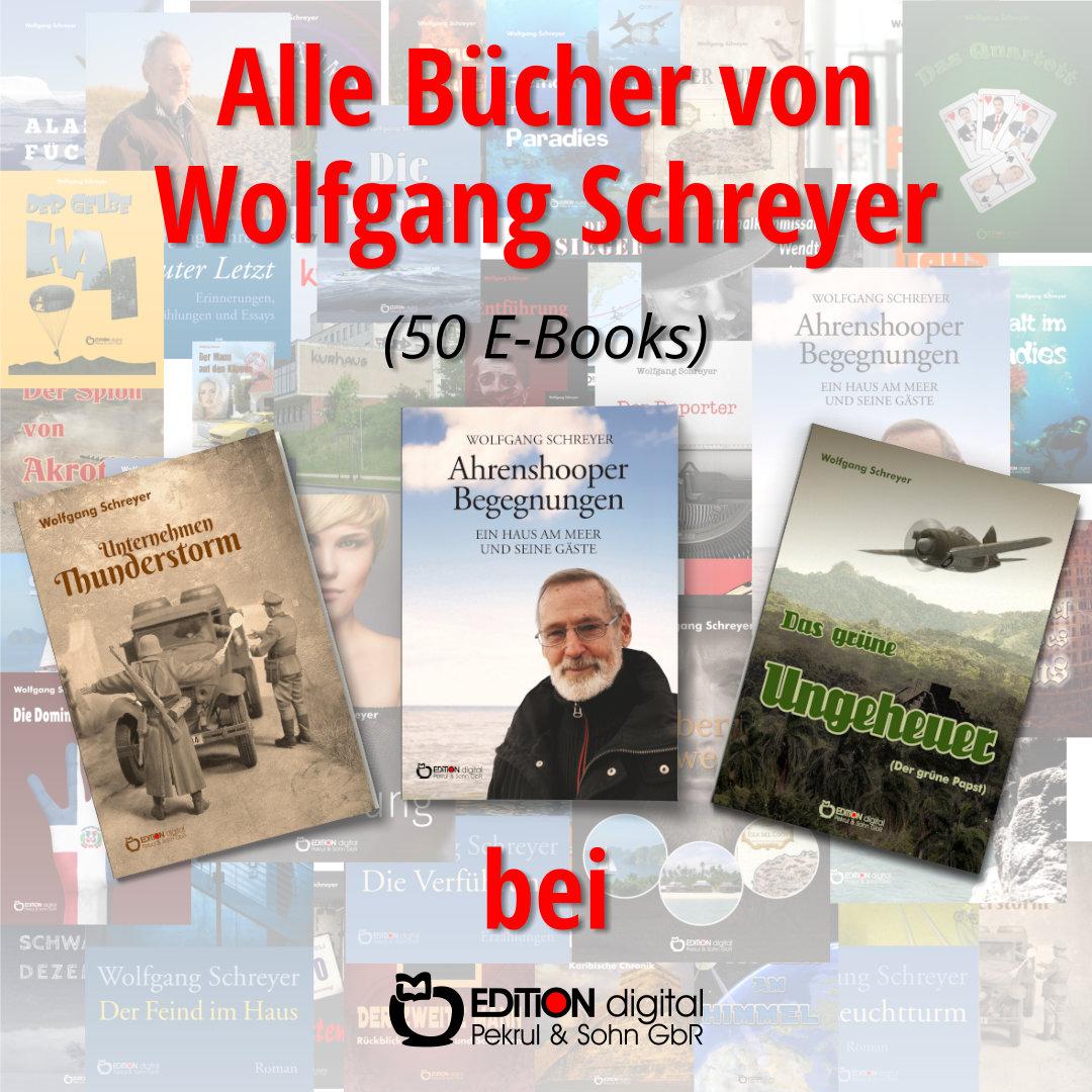 2021-06-03 Schreyer_komplett